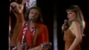 Група Стил ( 1981 ) - Всичко свърши