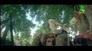 Alluda Majaka 1995 ( Tractor Scene ) ( Full Hd1080i )