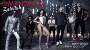 New Smash Hit 2011 ! Mandinga - Zaleilah (produced by Costi)