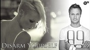 Dash Berlin Feat. Emma Hewitt - Disarm Yourself (asot cut) Hq