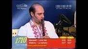 Tatyana Skechelieva - Laji, Laji Vere