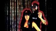 Brisco Feat. Lil Wayne - On The Wall ( Visoko Kachestvo )
