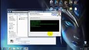 Как да сложим операционна система на нашата флашка.