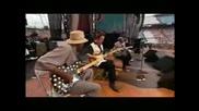 Би Би Кинг, Ерик Клептън, Бъди Гай, Джими Вогън - Rock Me Baby