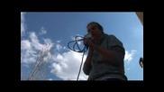 Урок по Human Beatbox 7 Скречове!!!!!
