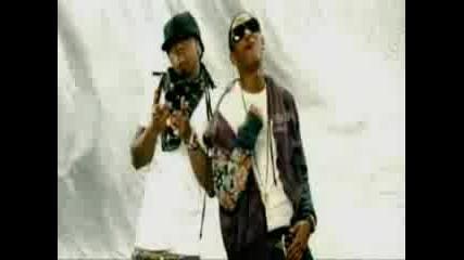 Lloyd Ft. Lil Wayne & Young Heata - You