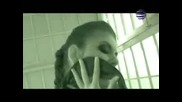 Aneliq - Ne Me Prinujdavai (new Hd Video)