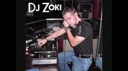 Dj Zoki - Keba - Kukavica Remix
