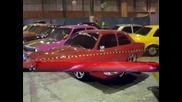 Chevette Tubarг?o 1975 Opel Kadett C Gutto
