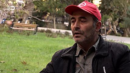 Новата гордост на турците. И нейните тъмни страни.