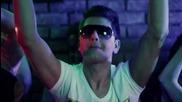 Pesho feat. Kc Nwokoye - Free (official Video)