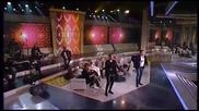 Bumerang bend - Ima se moze se ( Tv Grand 11.02.2016.)