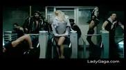 Hq ~ Lady Gaga Lovegame ~ Hq