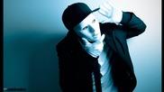 Dillon Francis amp Dj Snake - Get Low