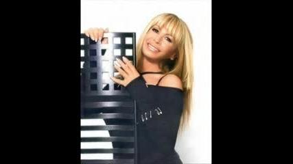 Лили Иванова - Микс 3
