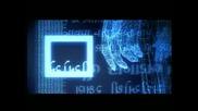 Iio - Rapture (High Quality) (БГ Превод)
