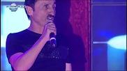 Милко Калайджиев - Къде си, батко - Remix, live 2010