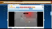 online games #1 r1