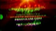 Pendulum - Immersion - 15 - Encoder
