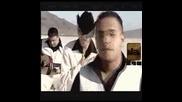 Alacranes Musical - Si Yo Fuera Tu Amor
