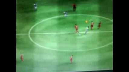 Goal Marsiliq