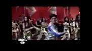 Ishq Vishk - Mujhpe Har Haseena
