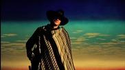 Sukiyaki Western Django Hd Trailer