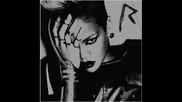 Exclusive ! Rihanna - G4l