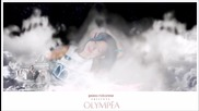 Olympéa - Paco Rabanne avec Shula Rajaonah