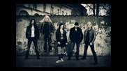 Nightwish - The Poet And The Pendulum(demo)