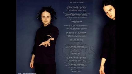 The Rasmus-ghost Of Love music video