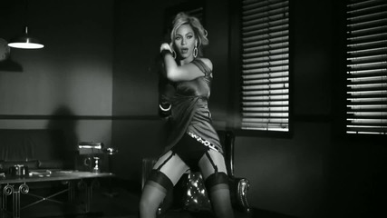 Beyonce - Dance Foru You (високо качесто)