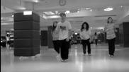 Танц на песента Baby на Justin Bieber
