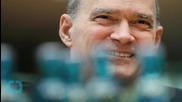 Germany's SPD Notches up Pressure on Merkel to Divulge U.S. Spy List