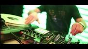 Stevie B feat. Pitbull - Spring Love 2013