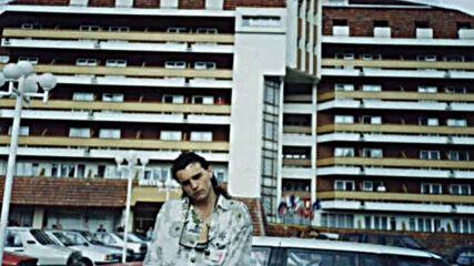 Деян И Бойко Неделчеви-2 интервюта,венета Рангелова-интервю-1996
