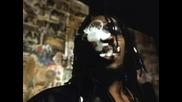 Beenie Man feat Sean Paul & Lady Saw - Bossman High Quality
