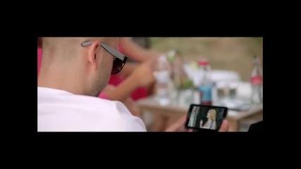 Honn Kong ft. Ichigo Chan - Като лято