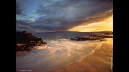 Тони Димитрова - Ах, Морето(супер Качество)