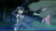 Fate kaleid liner Prisma illya Episode 5