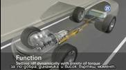 Zf 8hp hybridintegration 080506 (1) Archos