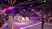 Djani - Zali Boze te lepote - Gk - Tv Grand 04.06.2018.