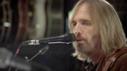 Mudcrutch - Scare Easy (Оfficial video)