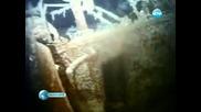 Откриха потънал кораб, натоварен с 200 тона сребро за 230 милиона долара!