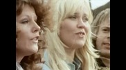 Abba - Livet gar Sin Gang 1970 ( Life goes on and on )