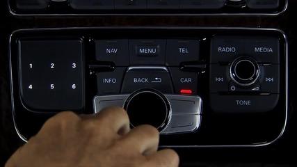 С най-новите модели на Audi, няма как да се блъснете! Гледайте какви невероятни системи притежава!