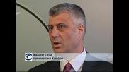 Очакват от Сърбия и Косово конкретни резултати от споразумението им