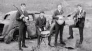 Beatles ☀️ She said she said