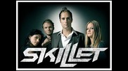 Skillet - Cycle Down (превод)