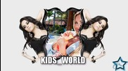 D E M I Lovato is Government Hooker #състезание за мейкъри || Сезон 2™